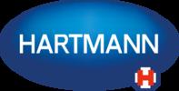 HARTMANN_Logo_resize