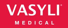 vasyli_logo